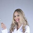 Dra. Beatriz C. Zuin Monteiro (Cirurgiã-Dentista)