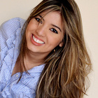 Larissa Fernandes da Silva Almeida (Estudante de Odontologia)