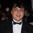 Dr. Thiago dos Santos Cavalcante (Cirurgião-Dentista)