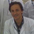 Dr. Augusto Santos (Cirurgião-Dentista)