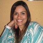 Dra. Elissa Almeida Rocha (Cirurgiã-Dentista)