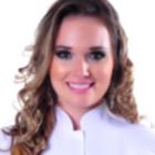 Dra. Katherin Strickert (Cirurgiã-Dentista)