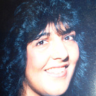 Dra. Selma Regina Alves (Cirurgiã-Dentista)