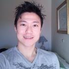 Dr. Daniel Ryuji Okada (Cirurgião-Dentista)