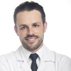 Dr. Andrigo Jose Beber (Cirurgião-Dentista)