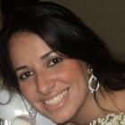 Fernanda Dias (Estudante de Odontologia)