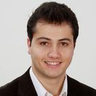 Dr. Leonardo Pedroso Niehues (Cirurgião-Dentista)