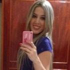 Dra. Karen Aline Ferreira Ribeiro (Cirurgiã-Dentista)