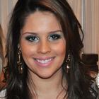 Dra. Bruna Luiza Fiamoncini (Cirurgiã-Dentista)