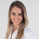 Dra. Fabiula Maisa Paludo (Cirurgiã-Dentista)