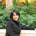Dra. Ana Gertrudes Soares Marinho (Cirurgiã-Dentista)