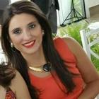 Dra. Camila de Aquino Cardoso (Cirurgiã-Dentista)