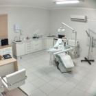 Dr. Caio Rodrigo Pacheco Lopes (Cirurgião-Dentista)