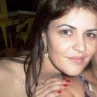 Dra. Angélica de Freitas Reis (Cirurgiã-Dentista)