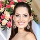 Dra. Kristal de Moraes Souza (Cirurgiã-Dentista)