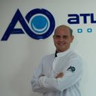 Dr. Carlos Alexander de Andrade (Cirurgião-Dentista)