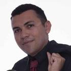 Dr. Natécio de Lima Figueredo (Cirurgião-Dentista)