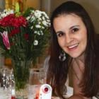 Dra. Josiane Laurindo de Paula (Cirurgiã-Dentista)