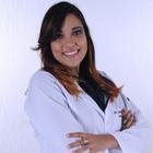 Dra. Gabriela Carreiro de Souza (Cirurgiã-Dentista)