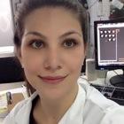 Dra. Martina Zanon (Cirurgiã-Dentista)