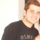 Clauhan Din de Moraes Vian (Estudante de Odontologia)