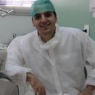 Dr. João Felipe Bonatto Bruniera (Cirurgião-Dentista)