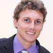 Dr. Sérgio Schlickmann (Cirurgião-Dentista)