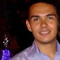 Dr. Erick Ferreira Bandeira (Cirurgião-Dentista)