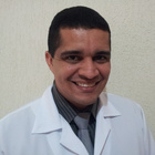 Dr. Denis Clemente Rodrigues (Cirurgião-Dentista)