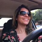 Dra. Sumaya Angie Farina (Cirurgiã-Dentista)
