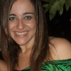 Dra. Michelle Fechine Costa (Cirurgiã-Dentista)
