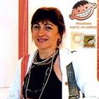 Dra. Maria do Carmo Bezerra Alves Martins (Cirurgiã-Dentista e Especilista em Ortoped)