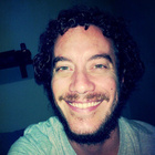 Dr. Alexandre Schiavon (Cirurgião-Dentista)