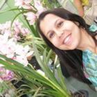 Dra. Fernanda C. Michaeli (Cirurgiã-Dentista)