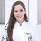 Dra. Karol Sartori Lima (Cirurgiã-Dentista)