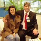 Dr. Reynaldo Porcaro Filgueiras (Cirurgião-Dentista)