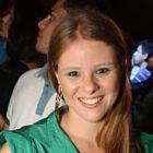 Dra. Francine da Silva Neves (Cirurgiã-Dentista)