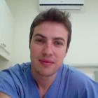 Dr. Rafael Muller Vidote (Cirurgião-Dentista)