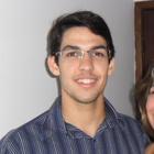 Dr. Felipe Leite S. Rabello (Cirurgião-Dentista)