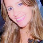 Flávia Mendonça Depollo (Estudante de Odontologia)