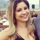 Dra. Christiane Silveira A. Lamas (Cirurgiã-Dentista)