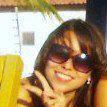 Lorena Nobre (Estudante de Odontologia)