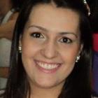 Dra. Aline Fiorelli Dutra (Cirurgiã-Dentista)