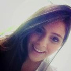Aline Nunes (Estudante de Odontologia)