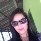 Bruna Gizelle (Estudante de Odontologia)