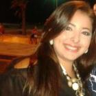 Bruna Teófilo (Estudante de Odontologia)