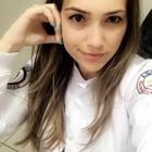 Dra. Camila Thomaz (Cirurgiã-Dentista)