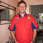 Dr. Julio Cezar Krygier (Cirurgião-Dentista)