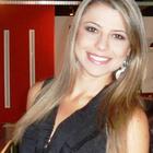 Dra. Karine Rocio Paiva (Cirurgiã-Dentista)