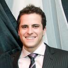 Dr. Michel Tremea Bortoluzzi (Cirurgião-Dentista)